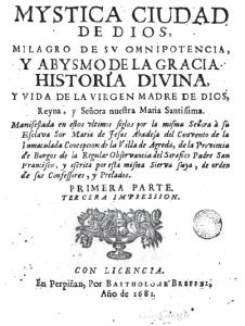 Mistica